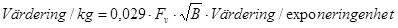 Formel_kap2.5.9