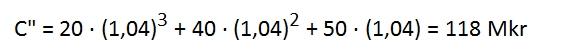 Formel_kap2.7.5_Formel3b