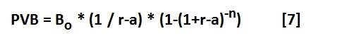 Formel_kap2.7.5_Formel7